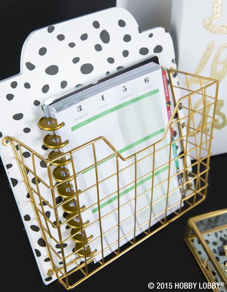 129 best Office Decor images on Pinterest Office decor Hobby