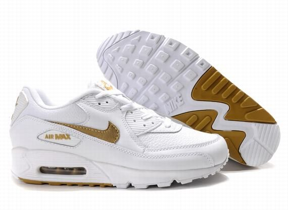 Nike Air Max 90 Men Shoes (230) , cheap wholesale  45 - www.hats-malls.com