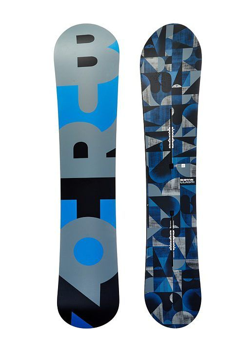 Burton Clash '17 145 (Multi) Snowboards Sports Equipment - Burton, Clash '17 145, 106951-000, Accessories Sports Equipment Snowboards, Snowboards, Sports Equipment, Accessories, Gift, - Fashion Ideas To Inspire