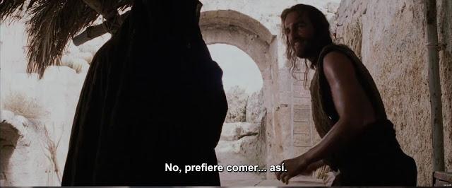 La pasión de Cristo Año Película del 2004 Calidad HD 1080pLatino Formato MKV Película de Drama 30 de nuestra era. En la provincia romana de Judea, un misterioso carpintero llamado Jesús de Nazareth