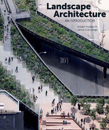 Landscape Architecture: An Introduction by Robert Holden http://www.amazon.com/dp/1780672705/ref=cm_sw_r_pi_dp_.dgPub118H9B0