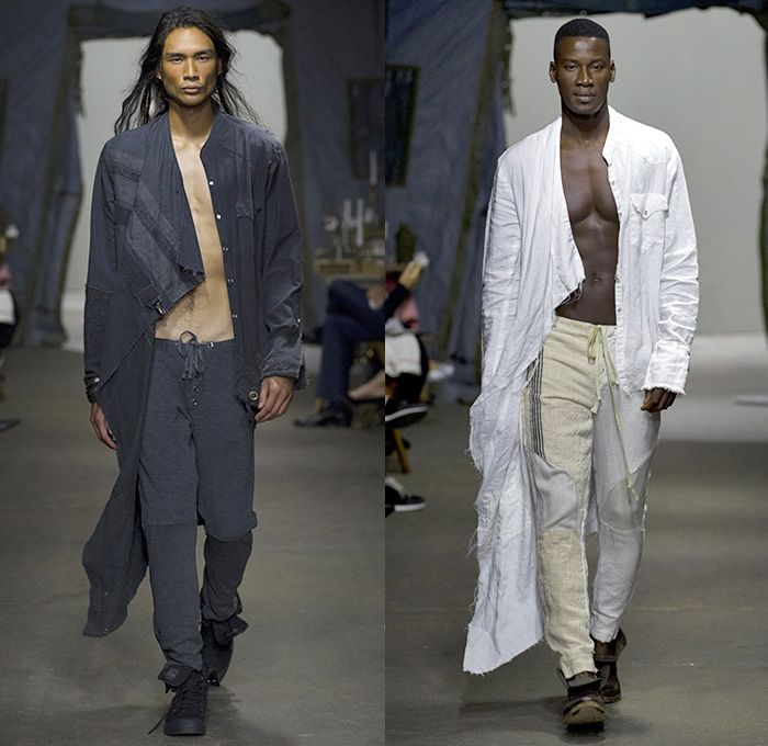 17 Best images about Runways Mens 2015 Spring Summer on ...