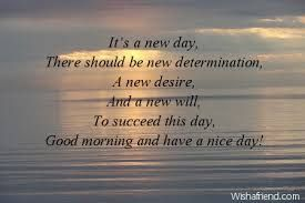 inspirational good morning quotes for wednesday