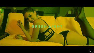 Pitbull - Greenlight ft. Flo Rida , LunchMoney Lewis http://www.365dayswithmusic.com/2016/07/pitbull-greenlight-ft-flo-rida-lunchmoney-lewis.html?spref=tw #Pitbull #Greenlight #FloRida #LunchMoneyLewis #music #edm #dance #nowplaying #musicnews #np