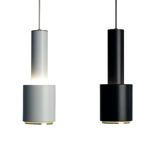 All the beautiful things I want: A110 lamp by Arne Jacobsen for Artek - 2.700 SEK