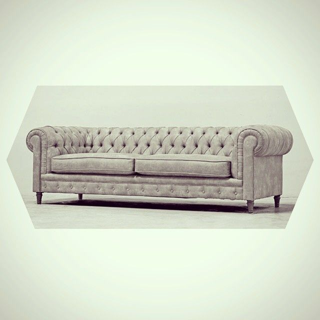 Sofas barcelona top barcelona slip cover collection with for Sofas piel barcelona