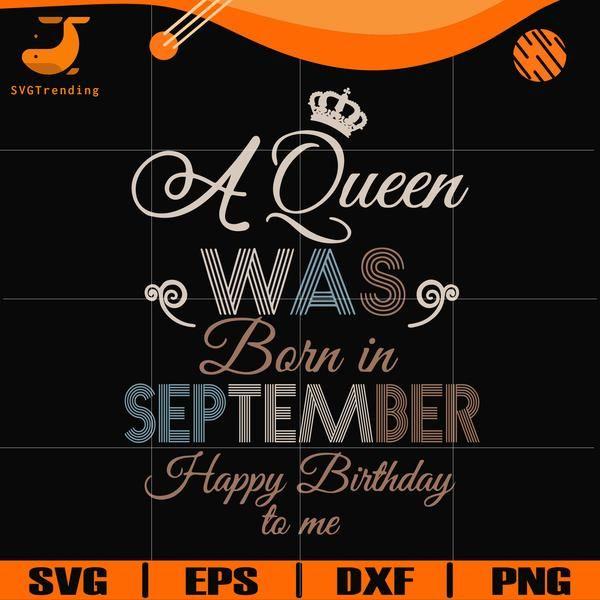 Limited Edition Svg Birthday Shirt Svg Happy Birthday Eps Born in 1974 Svg Png Birthday Svg Limited Edition 1974 Svg