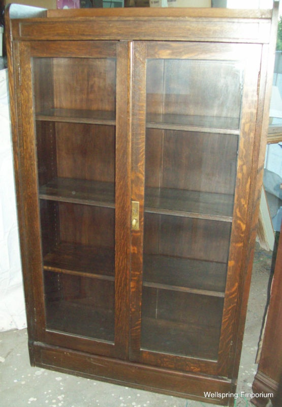 Awesome Custom BuiltIn Bookcases  Traditional  Family Room  Other  By
