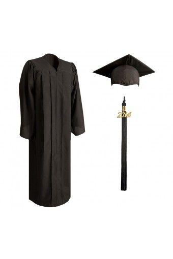 17 Best images about Graduation Source Wear and Academic Regalia ...
