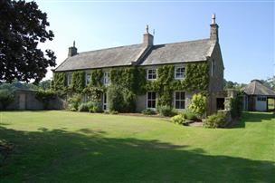 26.12 acres, Wark, Hexham, Northumberland