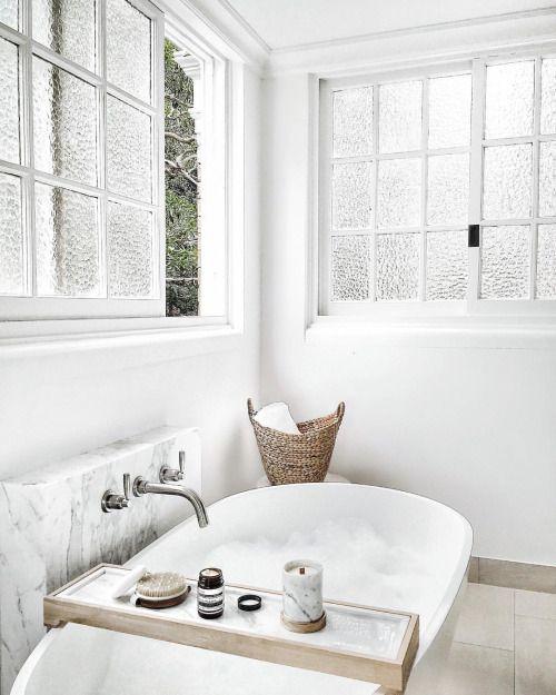 Best 20+ Bath Caddy Ideas On Pinterest