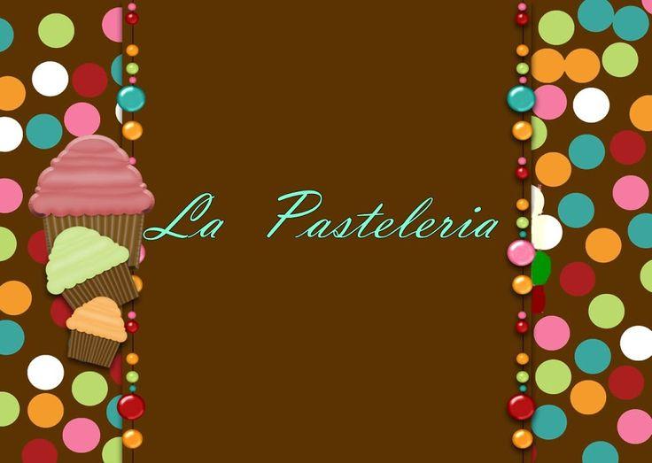 La Pasteleria
