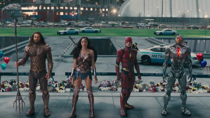 The Comic-Con trailer for Justice League reveals their true enemy https://www.theverge.com/2017/7/22/15992676/justice-league-comic-con-2017-trailer-steppenwolf?utm_campaign=crowdfire&utm_content=crowdfire&utm_medium=social&utm_source=pinterest #cyberprosconsulting #easyhosting123 #pbxplanet