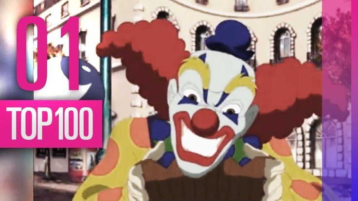 Top 100 Online Spiele