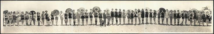...bathing beauties 1924...