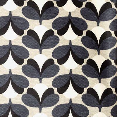 print  pattern: NEW SEASON  BOOK - orla kiely