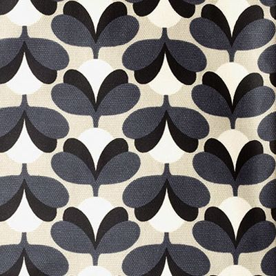 print & pattern: NEW SEASON & BOOK - orla kiely