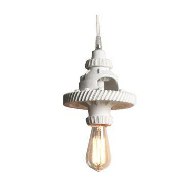 mek hanglamp steampunk karman italia