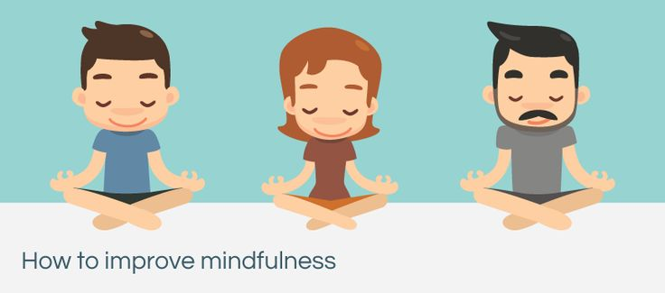 How to become more mindful at work and at home. Tips to help you relax and restore even on your busiest days.