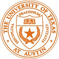 University of Texas is one of many colleges where Laurel Springs School's Class of 2014 graduates have been accepted. Our graduates have a 91% college acceptance rate.