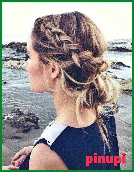 Hairstyles 10 Quick Hairstyle Ideas For Moms Hairstyles 10 Quick Hairstyle Ideas For Moms Hairstyles Ten Quick Hairstyles For Moms That Are Easy To Re...