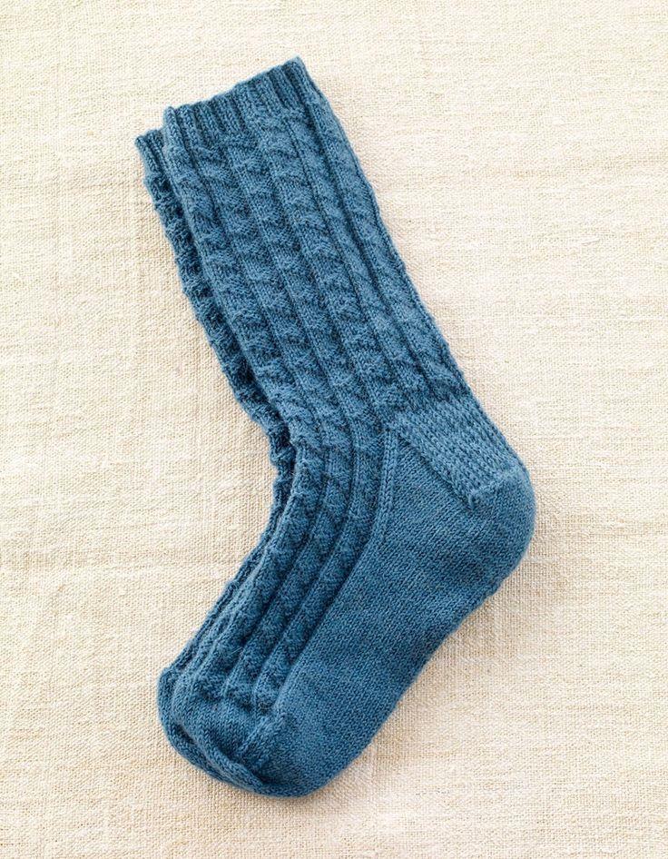 305 best Men\'s knitware images on Pinterest | Knitting patterns ...