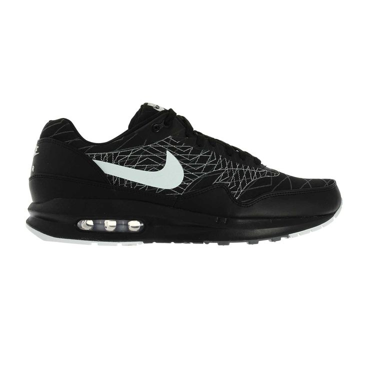 Nike Air Max Lunar1 Winter Jacquard (684494-001)
