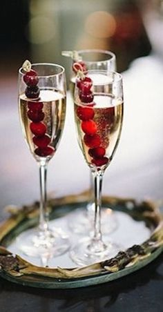 Now booking now corporate holiday party Try one of our signature drinks - By Vegas Concepts. Call are event director  Let get your party started!