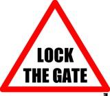 Lock The Gate Alliance Inc