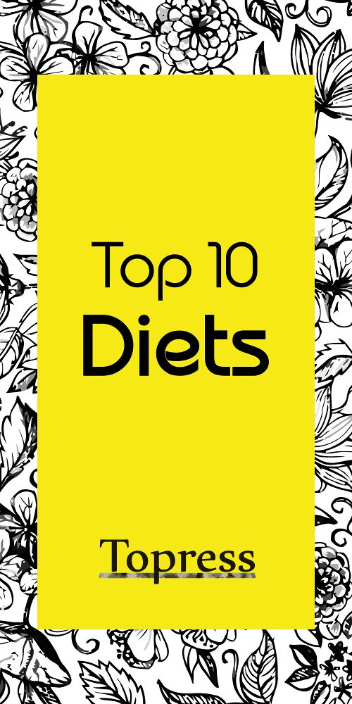 weight loss diets for women over 50, 6 world class weight loss doctors spent 7 weeks to review 1, 863 weight loss meal plans for men and women, but… http://targetingcops.blogspot.com/2016/07/best-diet-plans-for-women-over-40.html