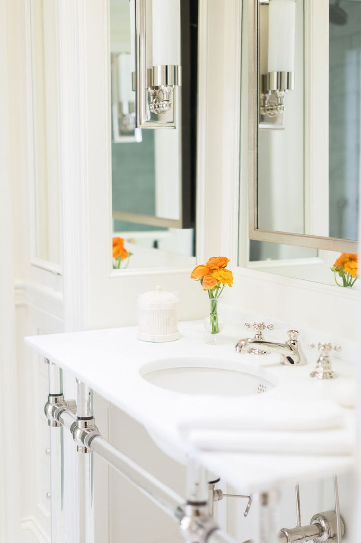 Best Interiors Bathrooms Images Onroom