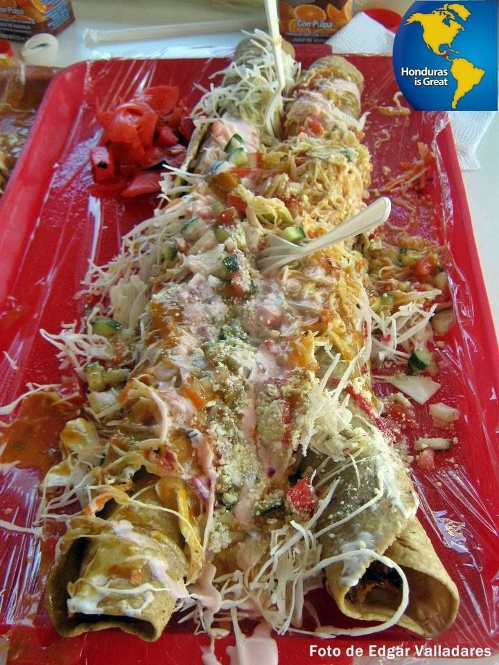 Pin By Rosibel Villatoro Garlow On Comida Hondurena Pinterest Honduran Food Food And Bakeries