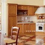 Kitchen Set Produk Terbaru