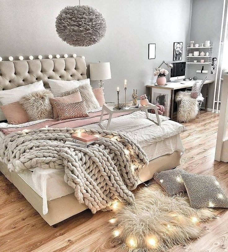 Home Decoration – Mancave İdeas Decor – #Dekoration für kleine Räume Gallery