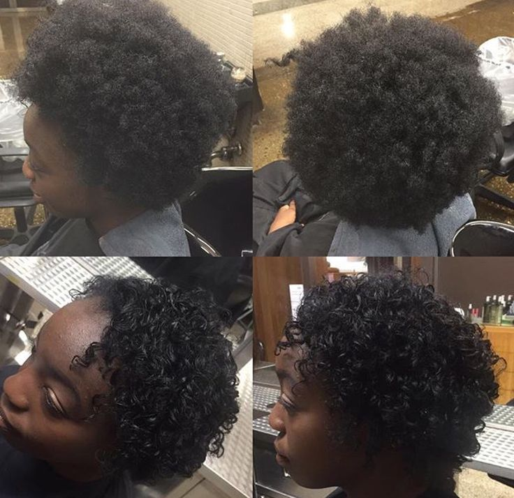 Reformation Curl Before Top After Bottom Extra