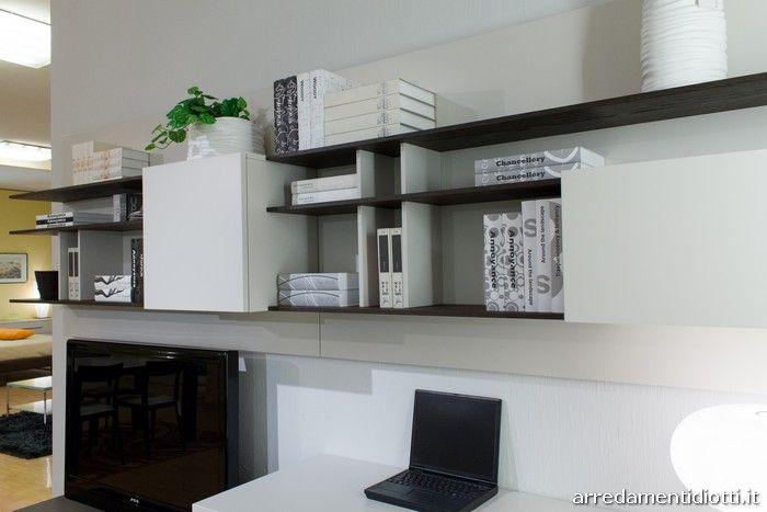 scrivania muro ikea - Cerca con Google