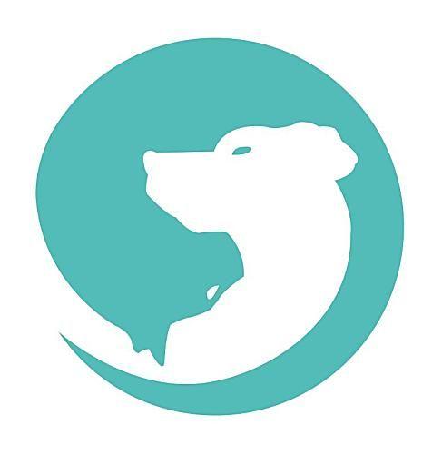 Davis Animal Hospital logo