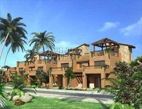 Wonderful house in Brazilia. Price 1 060 100 PLN
