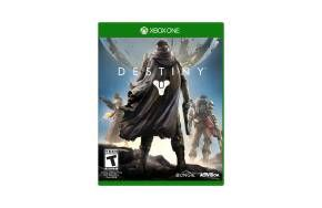 Destiny for Xbox One (game)