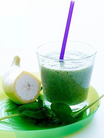 Sådan bliver din smoothie bedre | MichelleKristensen.dk