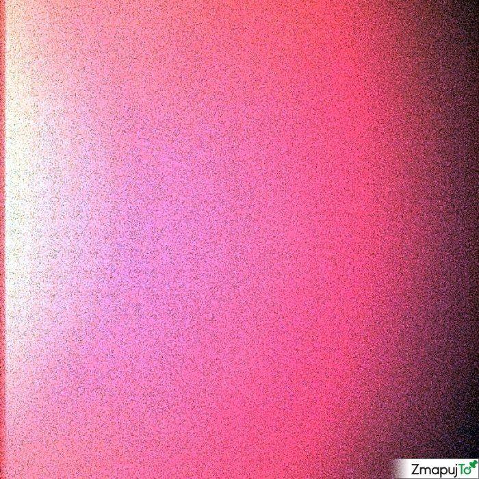 Podnět 142507 - Poškozené nefunkční veřejné osvětlení - Klentnice Mikulov Břeclav #Poškozenénefunkčníveřejnéosvětlení #KlentniceMikulovBřeclav #ZmapujTo #MobilniRozhlas