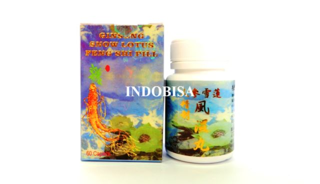 Effective for rheumatic arthritis, rheumatic neuralgia, lumbago, numbness in the extremities, poor function of the kidneys, joint pain, pain after childbirth.