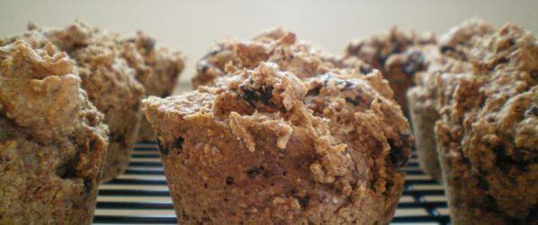 All Bran Muffins Recipe - Genius Kitchensparklesparklesparklesparklesparklesparklesparklesparklesparklesparkle