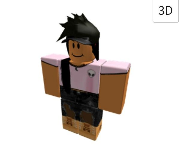 gorgeous cute outfits for girls roblox 11