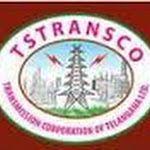 TS TRANSCO AERT-2015 Preliminary Key