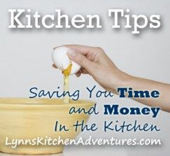 Beating the eggs before adding them to the batter is very important: Cooker Recipes, Kitchen Adventures, Mashed Potato, Kitchen Tips, Crockpot Cooking, Lynn S Kitchen, Cooking Tips, Food Tips, Delicious Meals