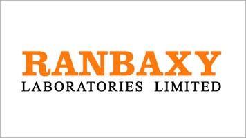 Chart: Ranbaxy tumbles 20% after USFDA bans Toansa plant