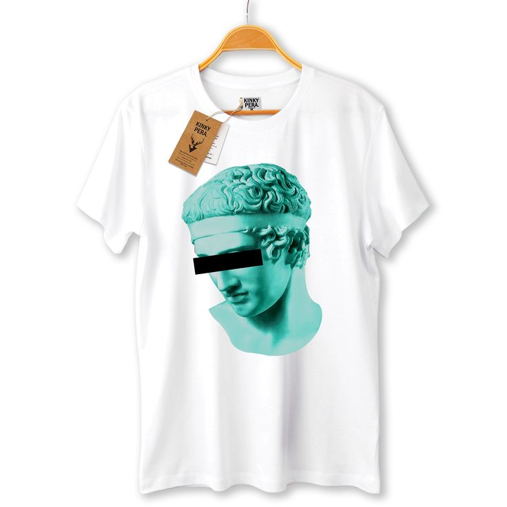 http://www.aksesuarix.com/kinky-pera-erkek-t-shirt-kp154-beyaz