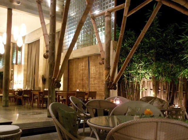 Three Monkeys Sanur Bali: one of the best restaurants in Sanur | http://www.yourlittleblackbook.me/three-monkeys-sanur-bali/