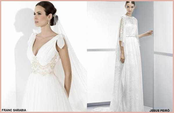 Beautiful Spanish Wedding Dress Designers With Photos 8211 Welcome To Our Blog In Spanish Wedding Dress Designers Designer Wedding Dresses Wedding Dresses